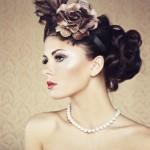 Modetrends und Accessoires