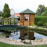 Tipps für einen mediterranen Garten