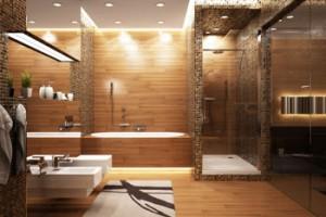 neuesbad.de - Badezimmer stilvoll einrichten