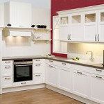 smartmoebel.de - Küchenzeile mit Elektrogeräten