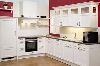 kleine wohnungen zu wahren raumwundern gestalten trends und. Black Bedroom Furniture Sets. Home Design Ideas