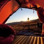 Campingreise - campingshop-24.de