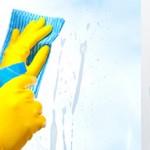 Pflege und Reinigungsprodukten